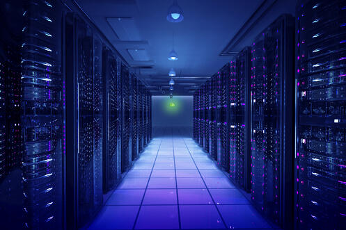 Cloud Security in Finance