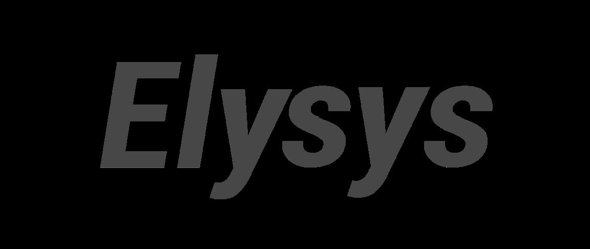 Elysys Logo.png