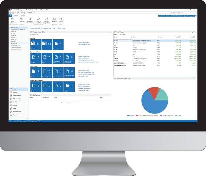 family office software 1