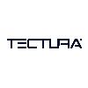 Tectura logo_100x100