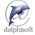Logo-Delphisoft.png