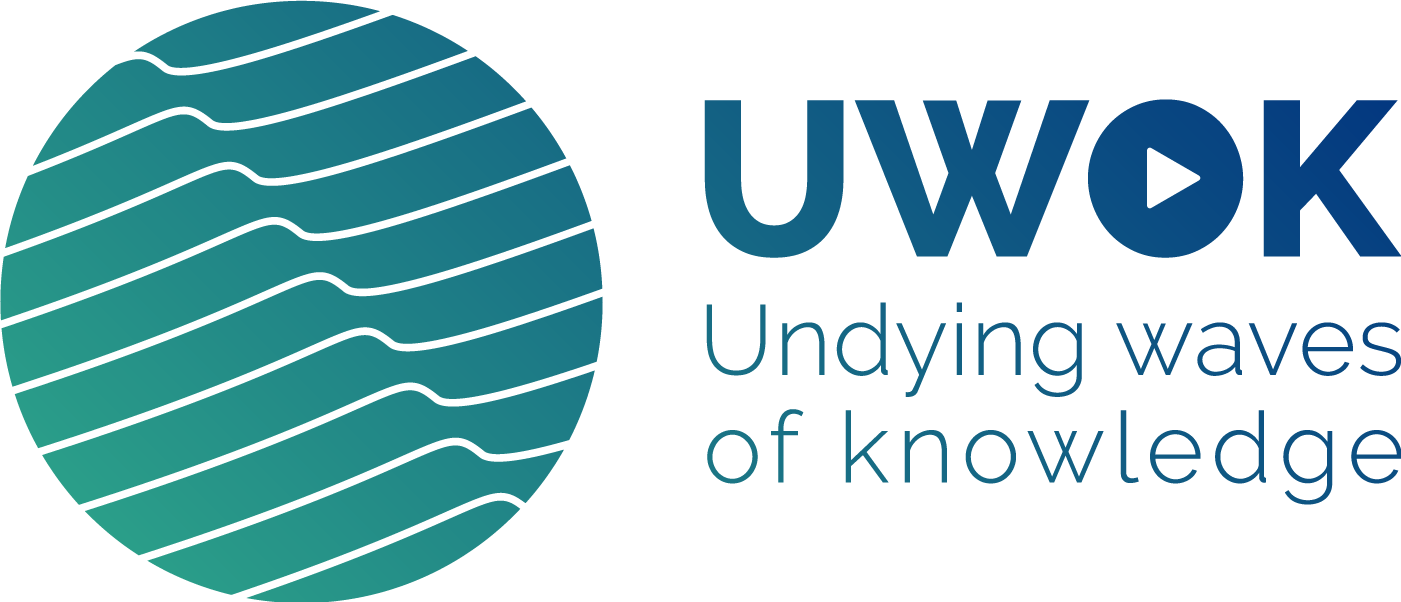 logo-uwok-color.png