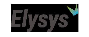 Elysys Logo