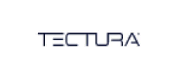 Elysys financial software partner Tectura logo