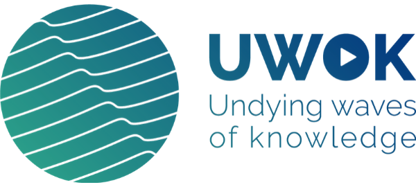 Elysys financial software partner UWOK logo