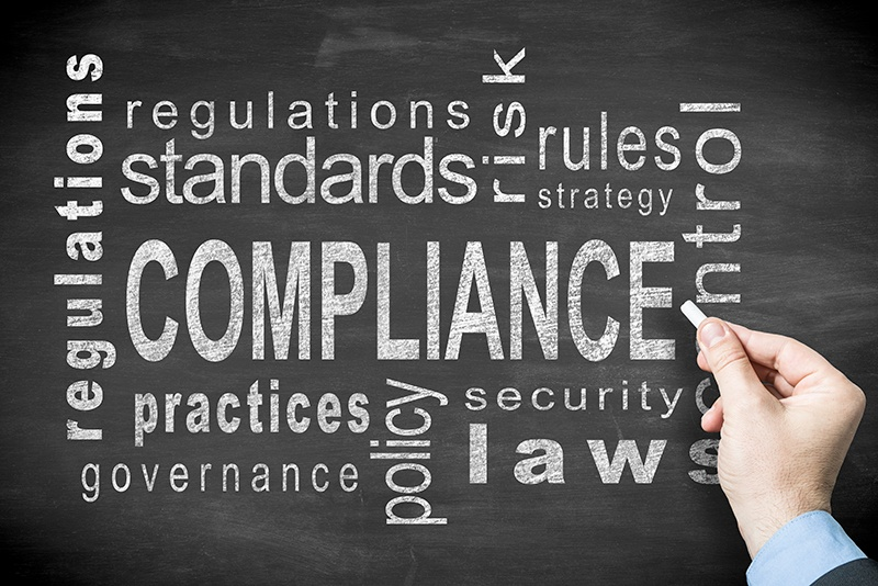 investment_compliance