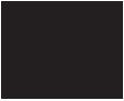 Xenatus-New-logo-Black_White11.png