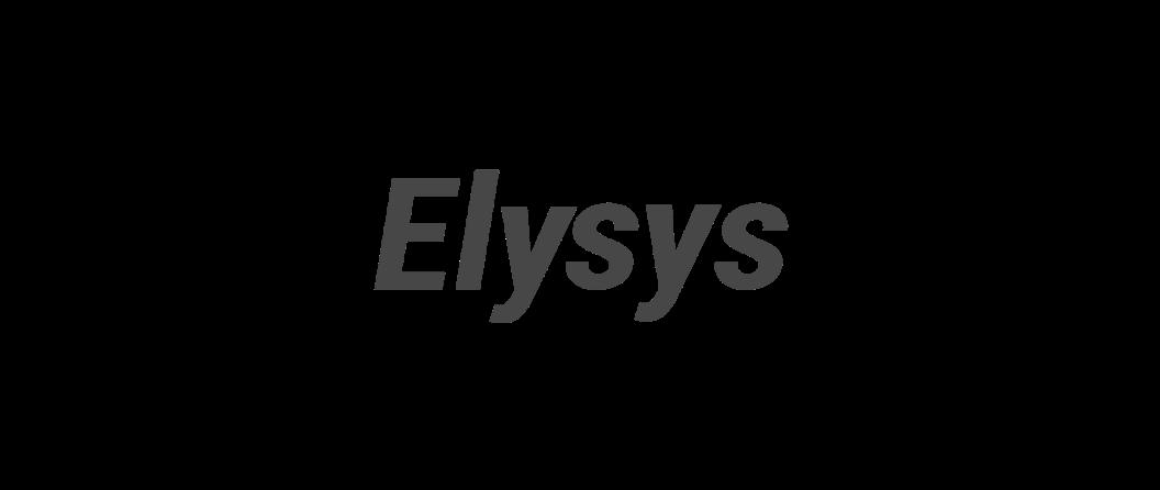 Elysys