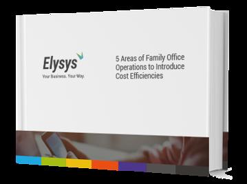 Elysys blog